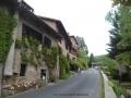 Moulin Richard-de-bas
