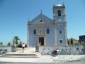 Eglise Bunheiro